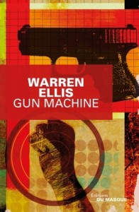 gun machine [blog].jpg